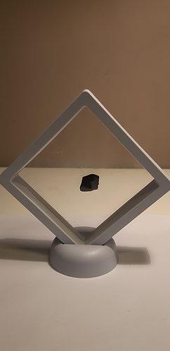vente morceau de météorite Chelyabinsk
