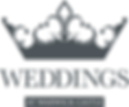 weddings-at-warwick-castle-logo.png