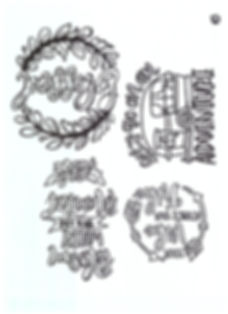 Scan_20200116 (4).jpg