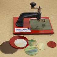 Easy-Cut glass Circle cutter