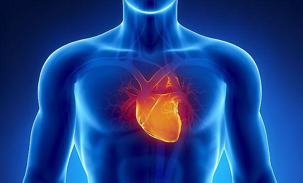 heart-background-wallpaper-preview.jpg