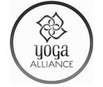 YOGA%20ALLIANCE%20ORANGE_edited.jpg