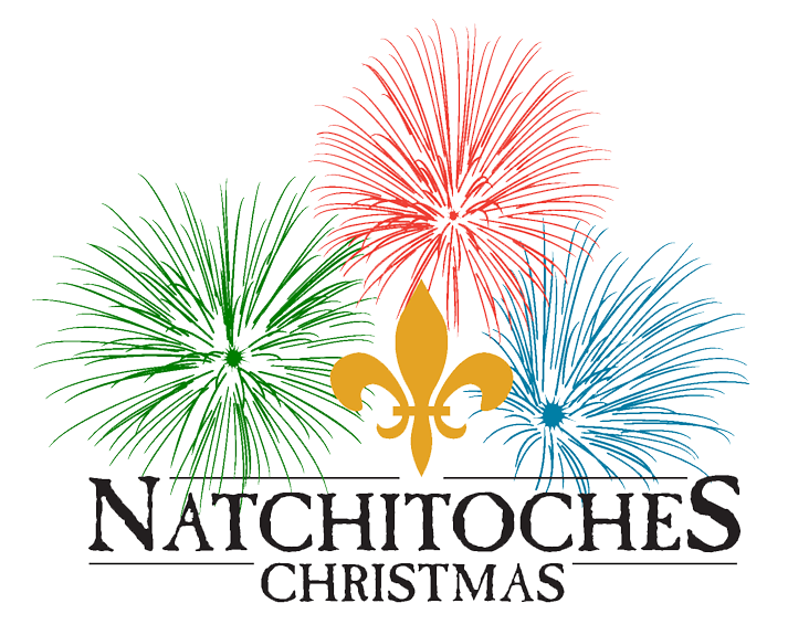 Natchitoches Christmas Festival.Natchitoches Christmas Home