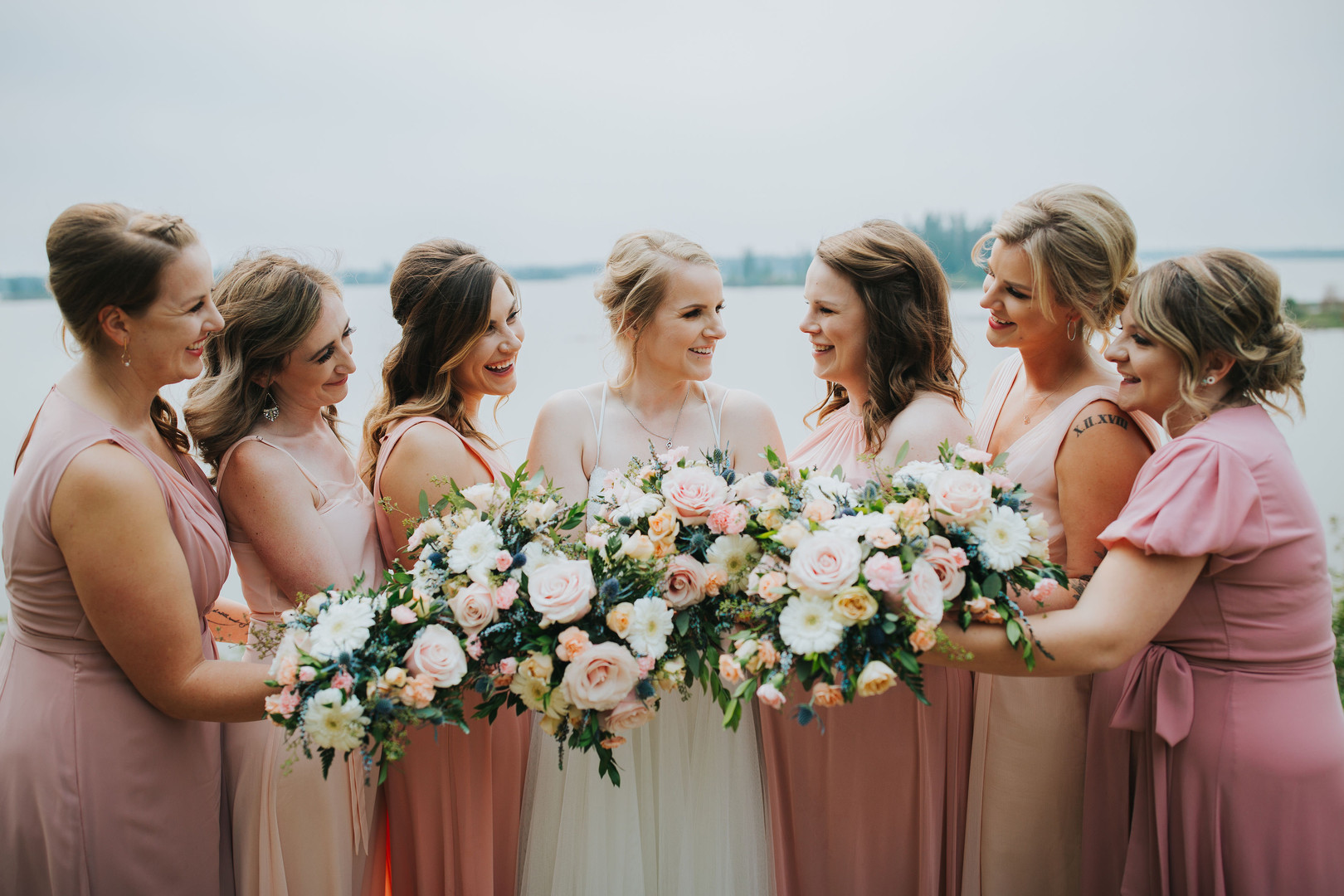 Jamie+MorganWeddingCollection-602.JPG