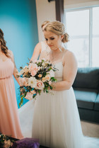 Jamie+MorganWeddingCollection-106.JPG