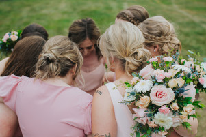 Jamie+MorganWeddingCollection-415.JPG