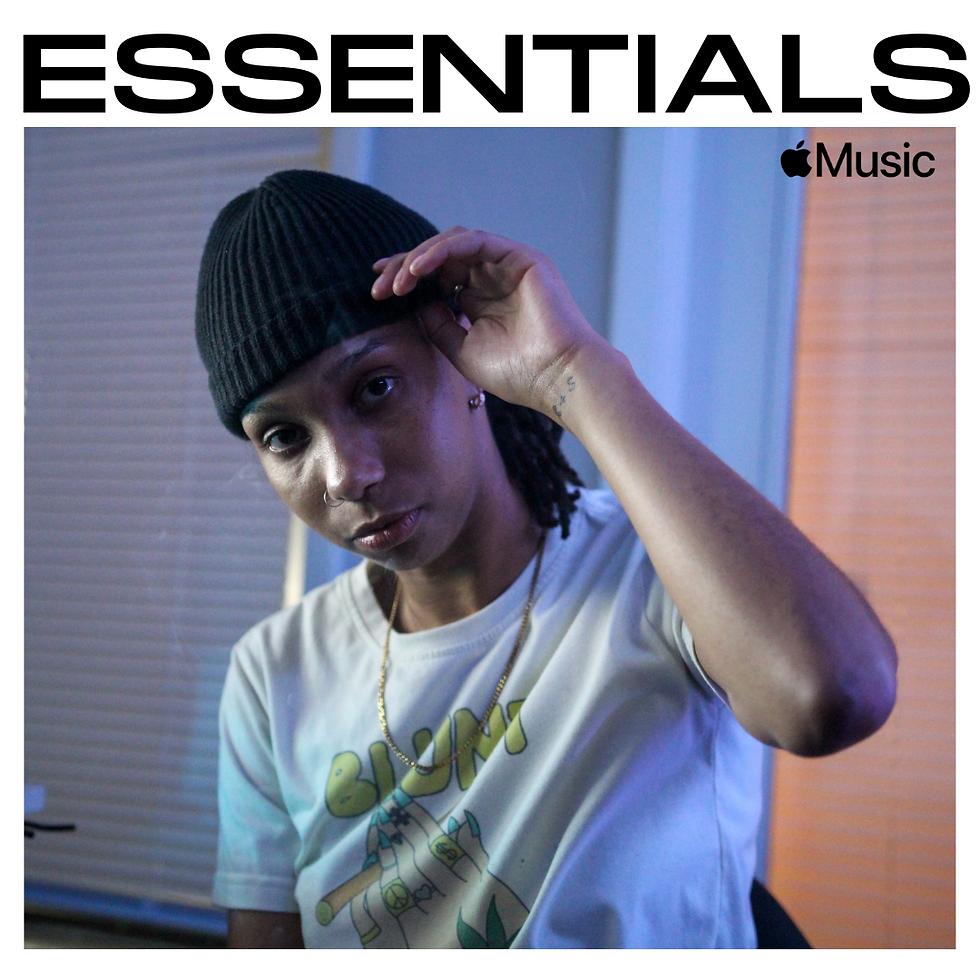 essentials 2.PNG