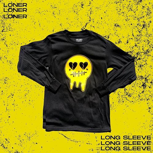 Loner Long Sleeve