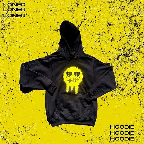 Loner Hoodie