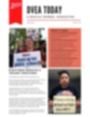 DVEA Today- June 2020-Page1.jpg