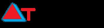 Tranter_Logo.png