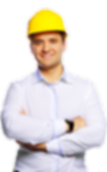 industrial_worker_PNG11427.png
