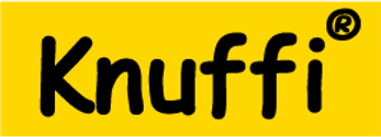 knuffi.png