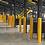 Thumbnail: Bollard Systems: Flexible Bollard with Steel Core