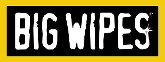 BIG WIPES.jpg