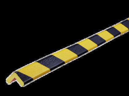 Corner Protection Type E
