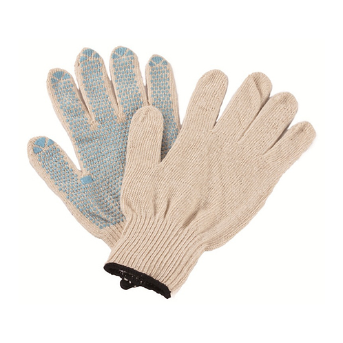 C 1032/C 1032D-KNITTED GLOVES