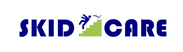 Skid-care-Logo.png
