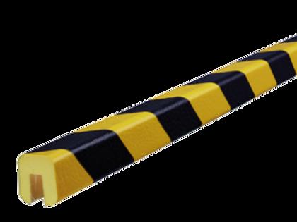 Edge Protection Type G