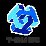 T-cube-final-Logo.png