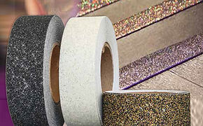 glitter-effect-anti-slip-disco-tape-uk-8