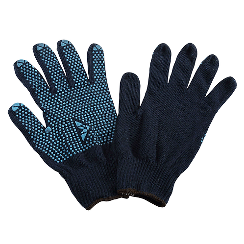 C 1001D NB-KNITTED GLOVES