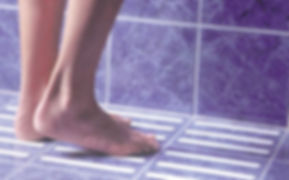 anti-slip-tape-for-shower.jpg