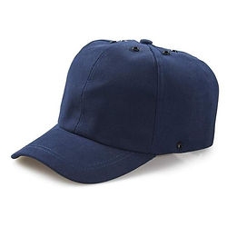 industrial_safety_baseball_bump_cap (3).