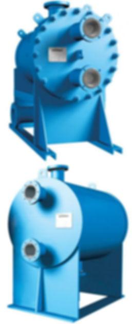 removable-smax-regular-s-max-e1521492255