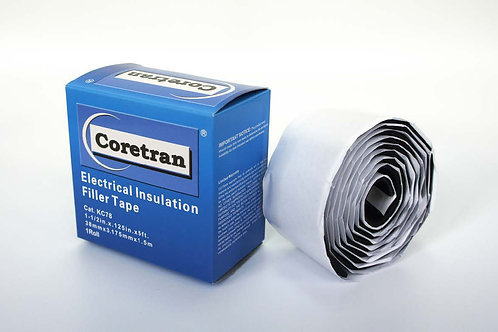KC78 ELECTRICAL INSULATION FILLER TAPE