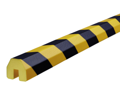 Edge Protection Type BB