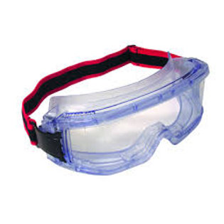 ATLANTIC SAFETY GOGGLE