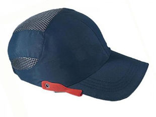 ha07103_new_design_safety_bump_cap (1).j
