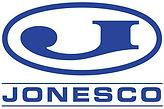 JONESCO.jpg