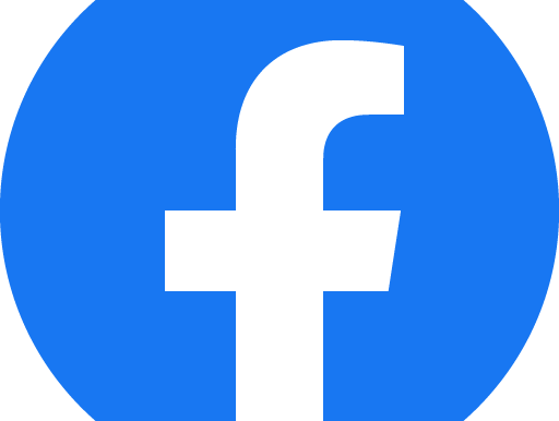 Facebook Marketing: Tool For Business