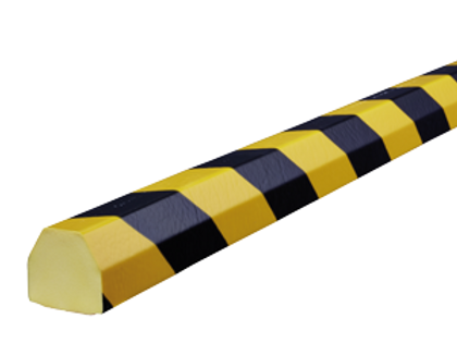 Surface protection Type CC