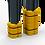 Thumbnail: Coloumn Protection: Column Guard High - Strength Column Barrier