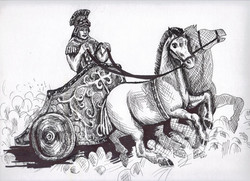 chariot2+001_edited