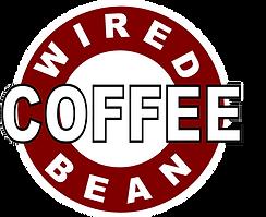 logo wbc.png