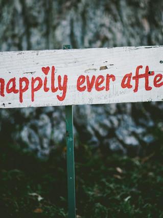 happilyeverlove.jpg