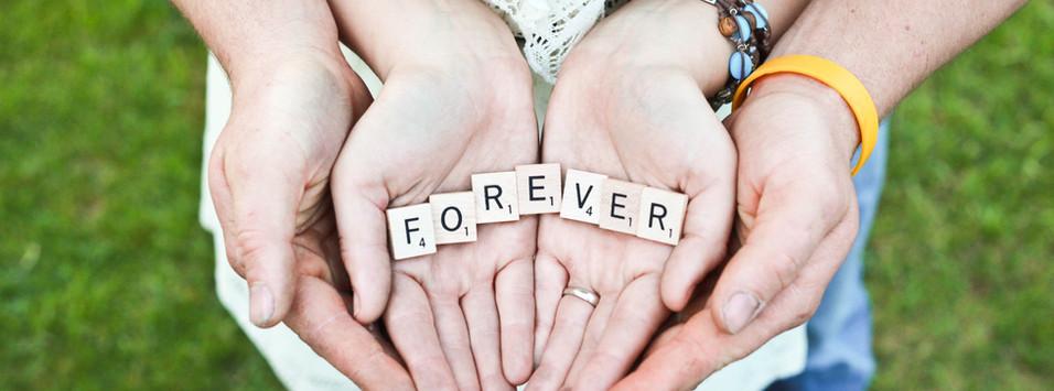 love_forever.jpg