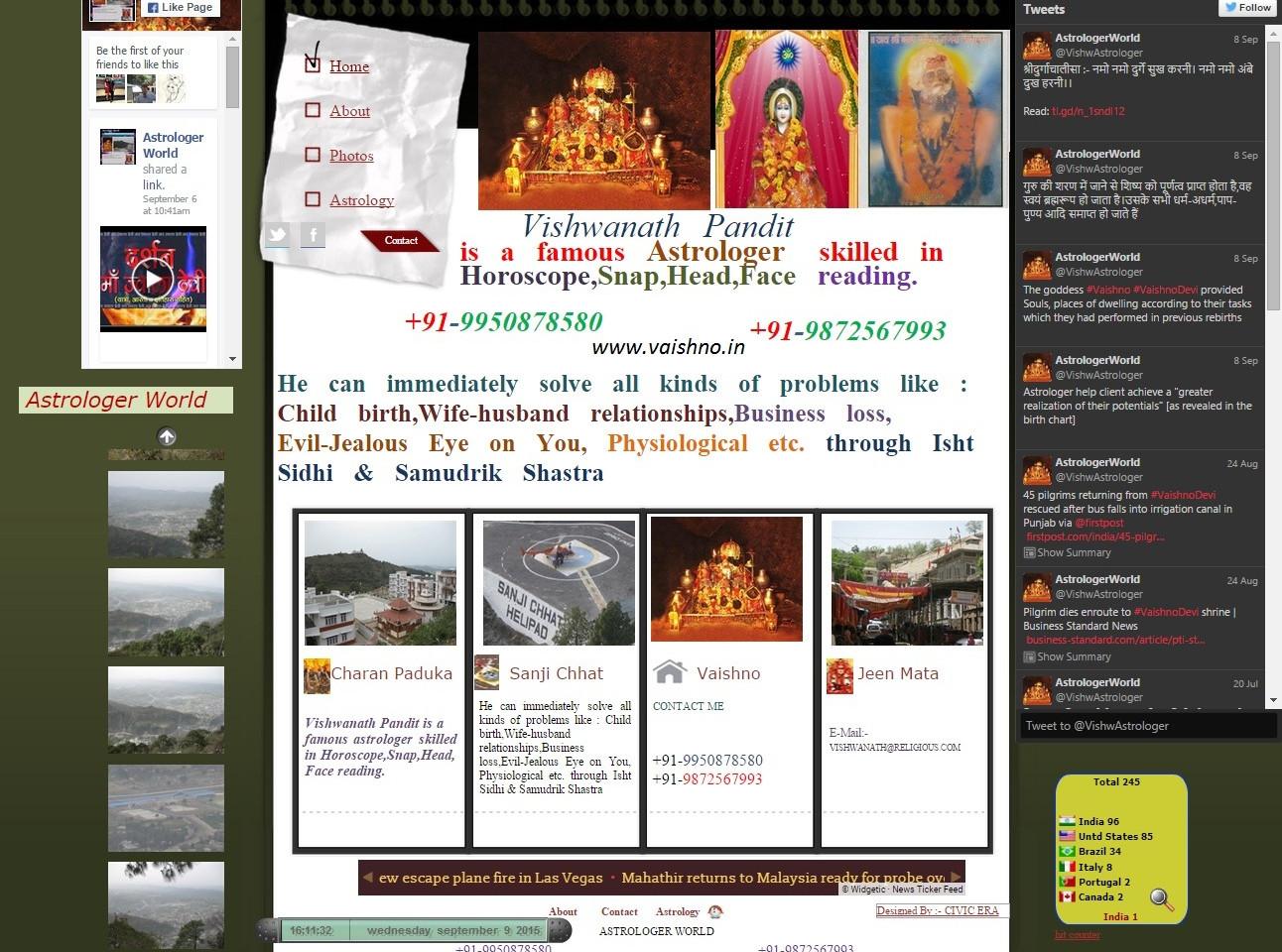 vaishno-screenshot_edited.jpg