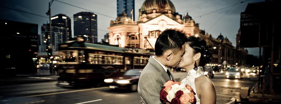 love_citylife.jpg