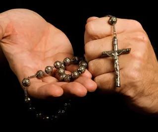 PrayersForReconcilation.jpg