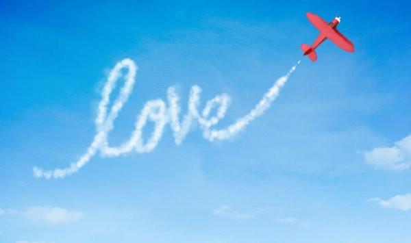 love_clouds.jpg