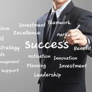 SuccessInBusiness.jpg