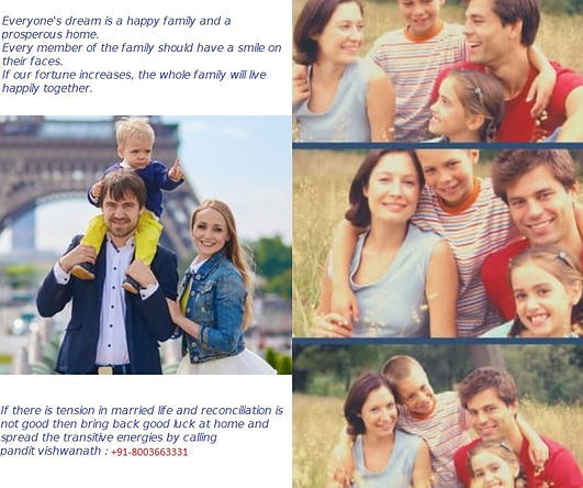 husbandwiferelationships.jpg