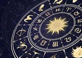 zodiacsigns.jpg