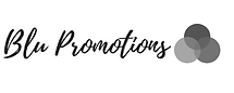 Copy of Copy of Blu Promotions.png