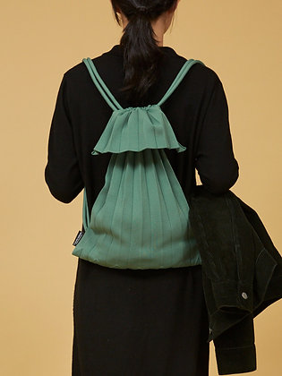 Eco Backpack (3 Colours)
